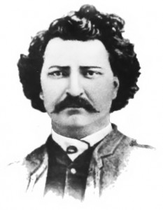 Louis_Riel