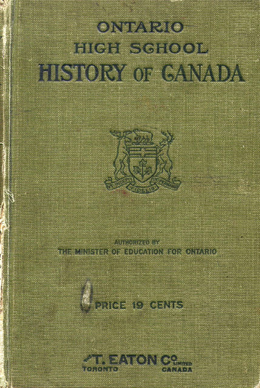th century canadian history essay topics dgereport web fc com 20th century canadian history essay topics