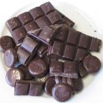 656px-Chocolate