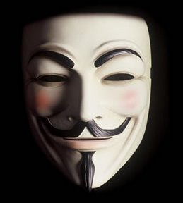 [Image: guy-fawkes-mask2.jpg]