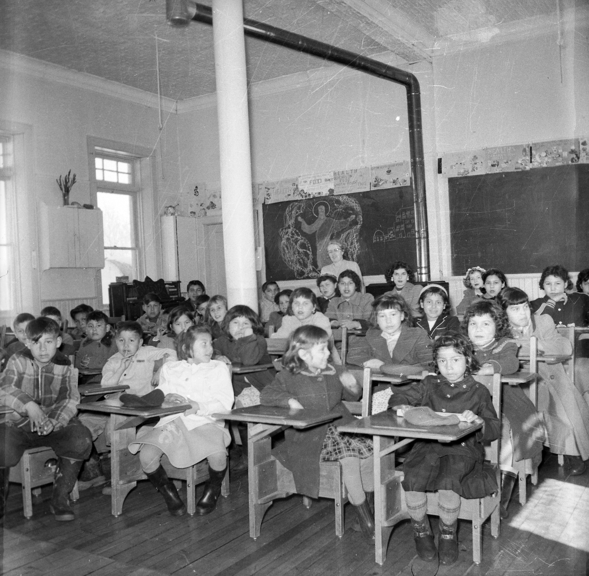 residential schools history essay A history of residential schools in canada cbc news cbcnewsca answers frequently asked questions about residential school abuse and the federal.