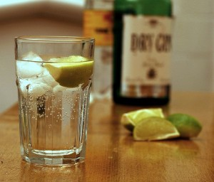 Gin and Tonic: A Short History of a Stiff Drink – ActiveHistory.ca