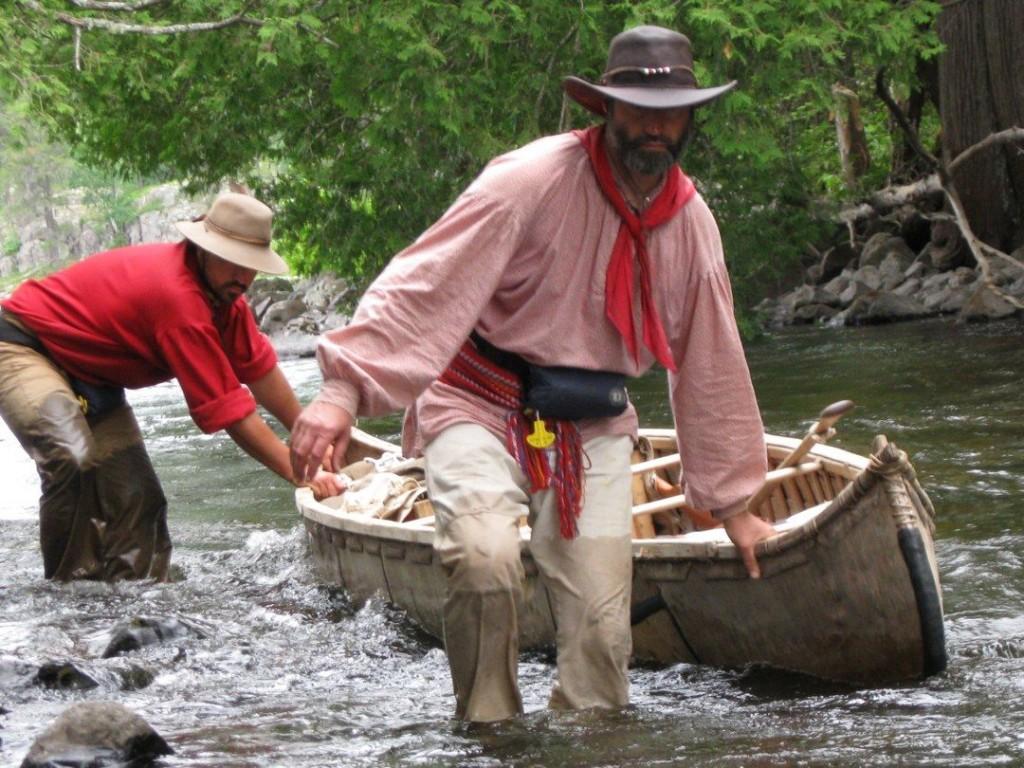 ottawa voyageurs