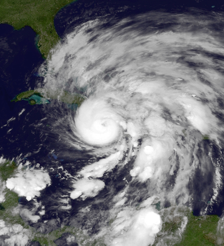 Huricane Features Of Florida Building Code By Year