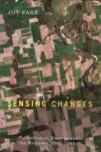 Sensing_Changes_300