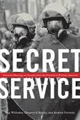 Secret Service cover