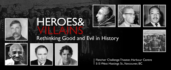 Heros-and-Villains-banner