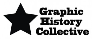 Graphic-History-Collective--side-text-logo