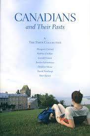 cdns and pasts