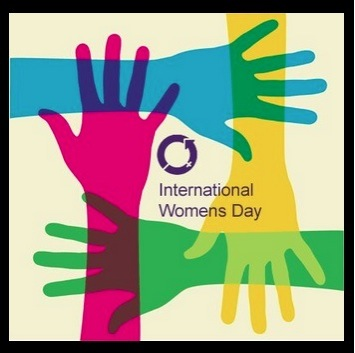 date womens day 2014