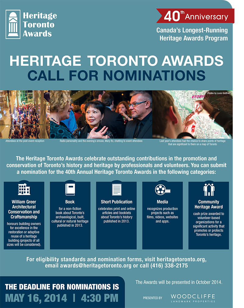 Call for Nominations - Digital Poster - Email Embed copy