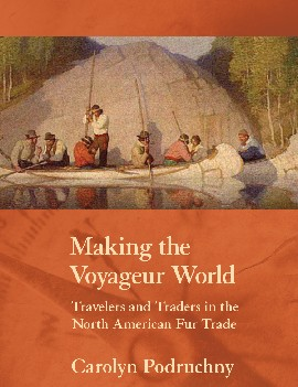 cover_voyageur_world