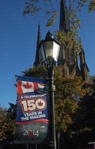 150 Banner