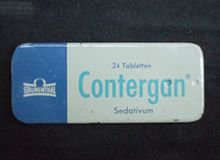 Contergan_package