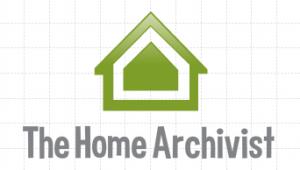 Home Archivist