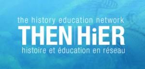 THEBN-HiER blue-logo
