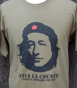 countytshirts.com.