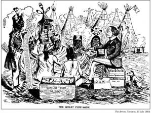 X 1886 07 31 Macdonald