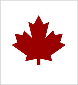 Why Is The Maple Leaf A Canadian Symbol
