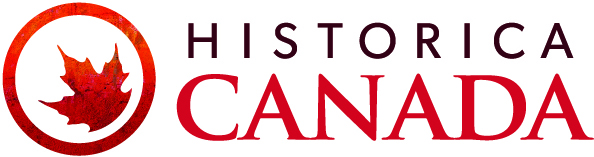 HistoricaCanada-Logo-ColourOptions-Aug13