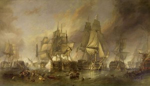 1200px-the_battle_of_trafalgar_by_william_clarkson_stanfield