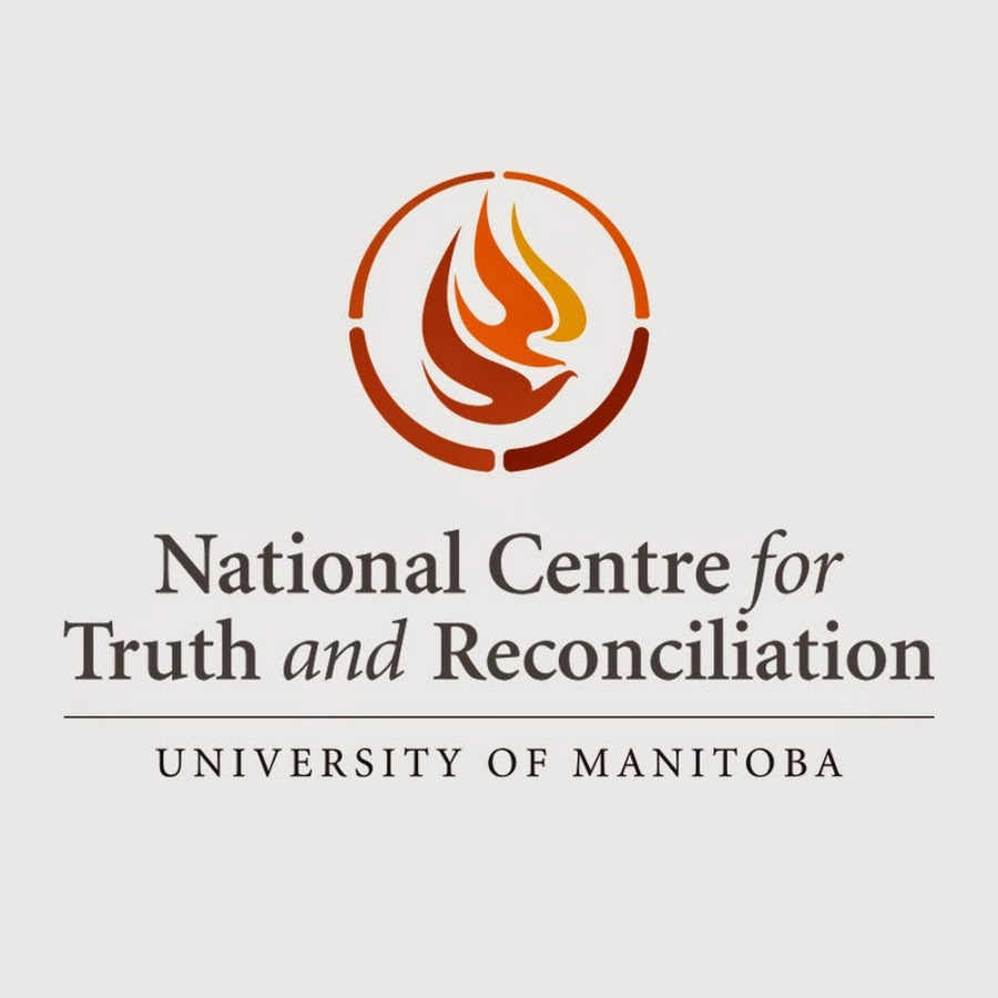truth and reconciliation The truth and reconciliation was a covenant ccs-class battlecruiser the truth and reconciliation was assembled on direct orders by the prophet of regret in 2531 it.
