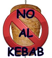NoKebab