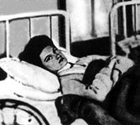 lett-maryhospital