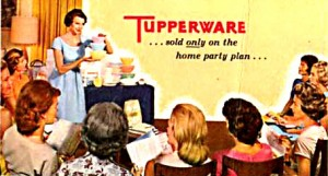tupperware-home-party