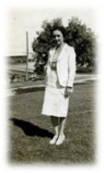 CFWW Gehl Figure 3 - Viola Gagne, Lynn Gehl's grandmother