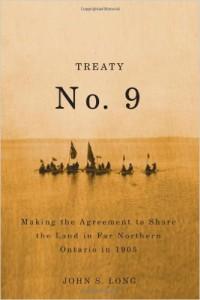 Treaty 9
