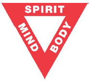 Alldritt 11 - YMCA Red Triangle