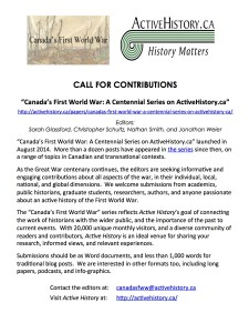 CFWW Call for Contributions JPEG copy 2015 05