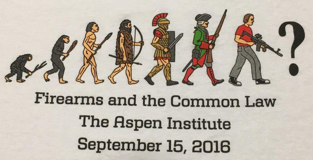 aspen-conference