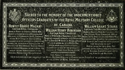 stone_plaque_dedicated_to_3_royal_military_college_of_canada_ex-cadets