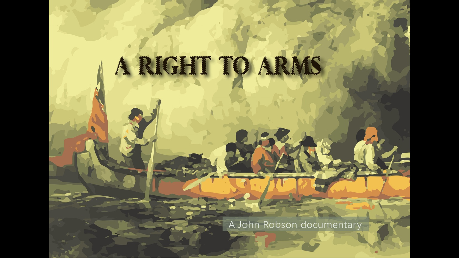 the right to bear arms in ca arighttoarms com