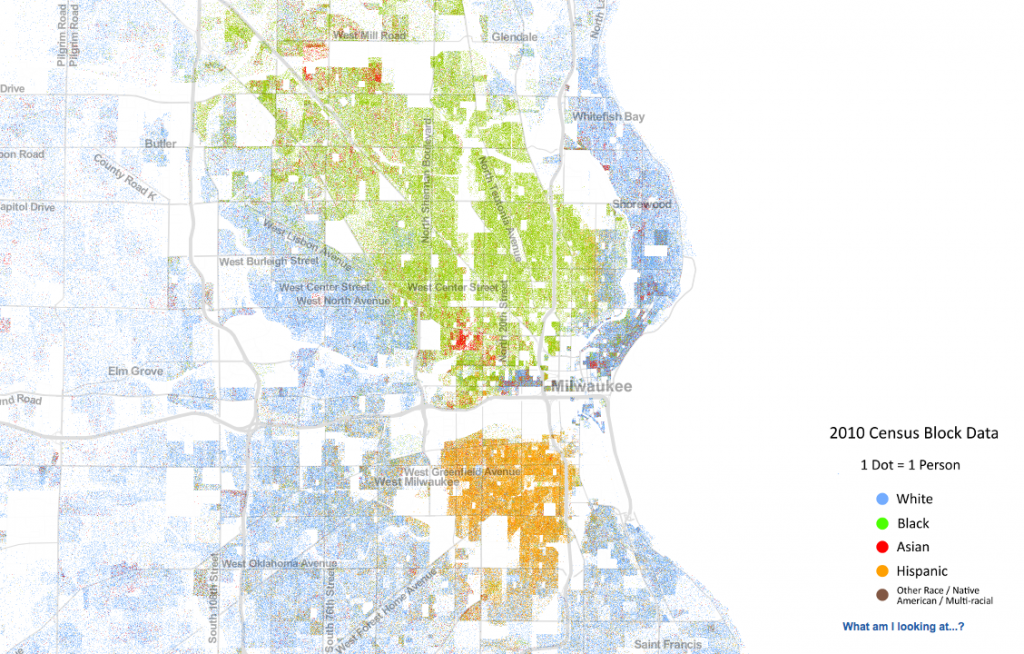 Map The History Of Redlining It Works Activehistory Ca