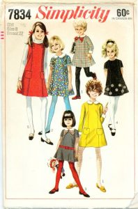8b2636e48cc From Wanting In to Opting Out  Home Sewing and Fashion Then and Now ...